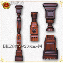 Decorative Pillar Design (BRLM23*204-F4) for Sale