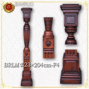 Pillar Decoration Wedding (BRLM23 * 204-F4) pour la décoration intérieure