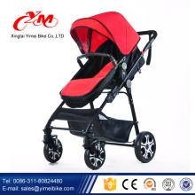3 в 1 детская коляска / 2017 новая модель детская коляска / детская коляска с хорошей коляской