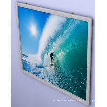 78 Inch 1gb Hdd Infrared Touch Smart Interactive Whiteboard For Business