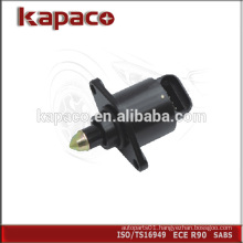 Good quality idle air control valve 7701044401 for RENAULT CLIO MEGANE KIA