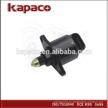 Válvula de controle de ar ocioso de boa qualidade 7701044401 para RENAULT CLIO MEGANE KIA