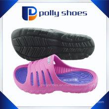 Latest Fashion Sandals, Latest Design Slipper