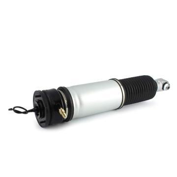 Rear Auto Suspension Spare Parts 37126785535