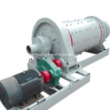 Beneficiation Grinding Machine Industrial Mill Grinder