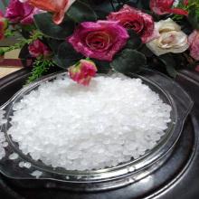Cera de parafina semi-refinada para velas esculpidas