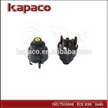 Interrupteur de démarrage d'allumage MadeinChina 4A0905849B pour VW / AUDI