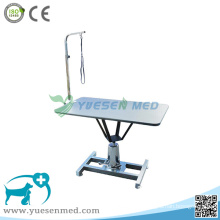 Medical Vet Clinic 304 Stainless Steel Veterinary Grooming Unit