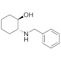 Chiral Chemical CAS No. 141553-09-5 (1R, 2R) -2-Bencilamino-1-ciclohexanol