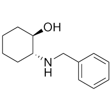 Quiral Quimica CAS No. 141553-09-5 (1R, 2R) -2-Benzilamino-1-ciclohexanol