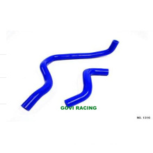 Silicone Rubebr Hose Tube Piping for Honda Civic Fd2 Type-R