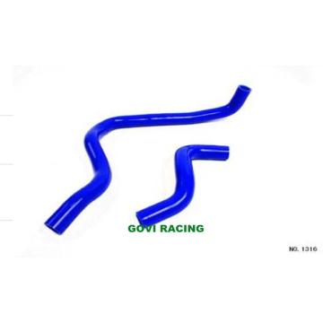 Tubo de manguera de silicona Rubebr para Honda Civic Fd2 Tipo-R