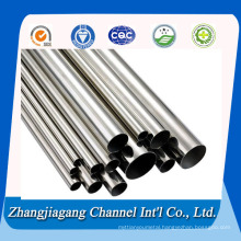 6061/6063 T5 Anodized Aluminum Tube/Pipes