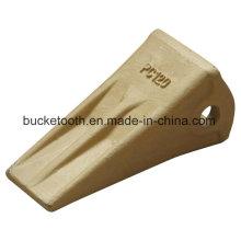 OEM Komatsu Bucket Teeth (PC120)