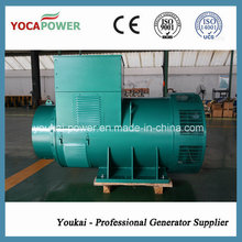 AC Brushless Alternator Used in Diesel Generator Set 800kw