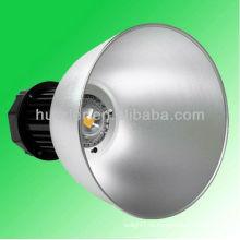 Шэньчжэнь Mnufacturer оптовая цена IP65 CE / RoHS привело бензоколонки свет 100w