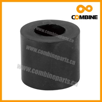 John Deere Spare Part Bushing