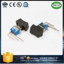 вкл-выкл-на перекидной переключатель высокого качества переключателя (FBELE)
