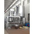 Industrial Spray Dryer for Lab Spray Dryer
