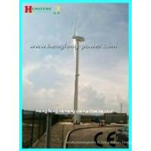 Turbine de vent de 100kW roulements NSK