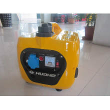 Interver Benzin-Generator HH950-NO2