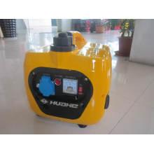 Интервер-бензиновый генератор HH950-NO2