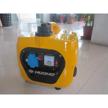 Génératrice d'essence Interver HH950-NO2