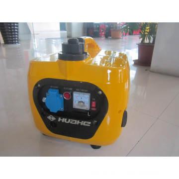 Interver Gasoline Generator HH950-NO2