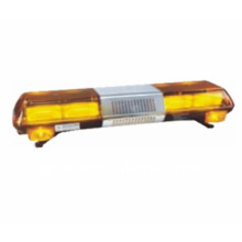 Xenon strobe lightbar Emergency Warning Light Bar