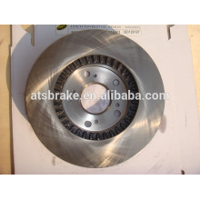 DUBAI BRAKE DISC JAPANPARTS NO DI-494