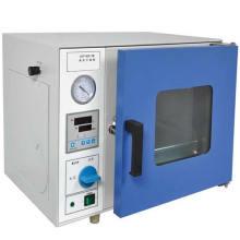 Four électrique de séchage de souffle d'air de laboratoire de Rt + 10 ~ 300c avec le meilleur prix