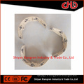Moteur diesel CCEC haute qualité KTA50 QSK19 bielle 3047394