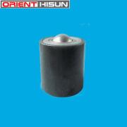 Ningbo alta qualidade 2013 pode chocar bola universal de absorção da Primavera (série KS)