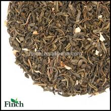 Chinese Wholesale Good Taste Jasmine Green Tea ,Loose Tea