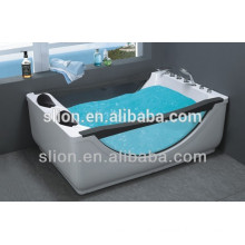 parts for whirlpool baths