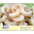 seafood frozen shrimp red shrimp iqf