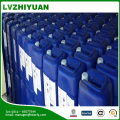 raw materials factory price formic acid production