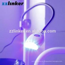 LK-E12 Construído em Tipo Zoom Lâmpada LED de branqueamento de dentes