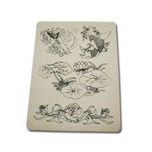 2016 hot sale professional free tattoo artificial skin