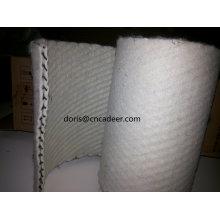 Drainage Net (3D drainage net)