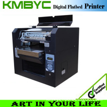 New Promotional EXW T-Shirt Printer Price