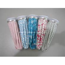 PVC Fabric Headache Hot&Cold Medical Reusable ICE Bag