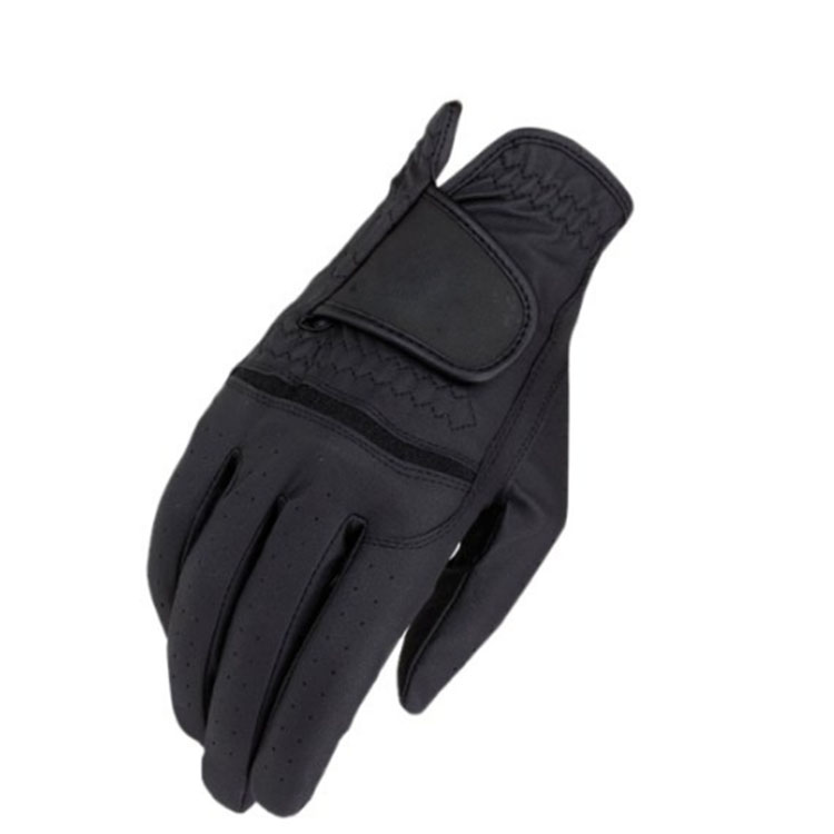 Uk Riding Glove