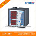 All Kinds OF Digital Meters