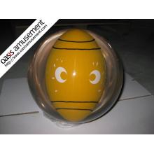 Боулинг-шары