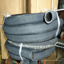 Factory Produced EPDM Rubber Tube