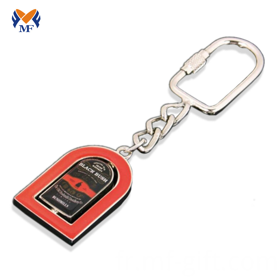 Keychain On Line