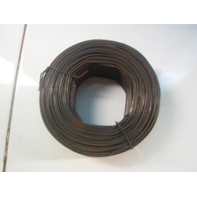 Building Materials Black Annealed Wire Black Wire (anjia-253)