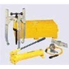 Grip Puller Sets (GP-20T)