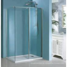 Walk in Ducha Enclosure & Shower Room (HM1382)
